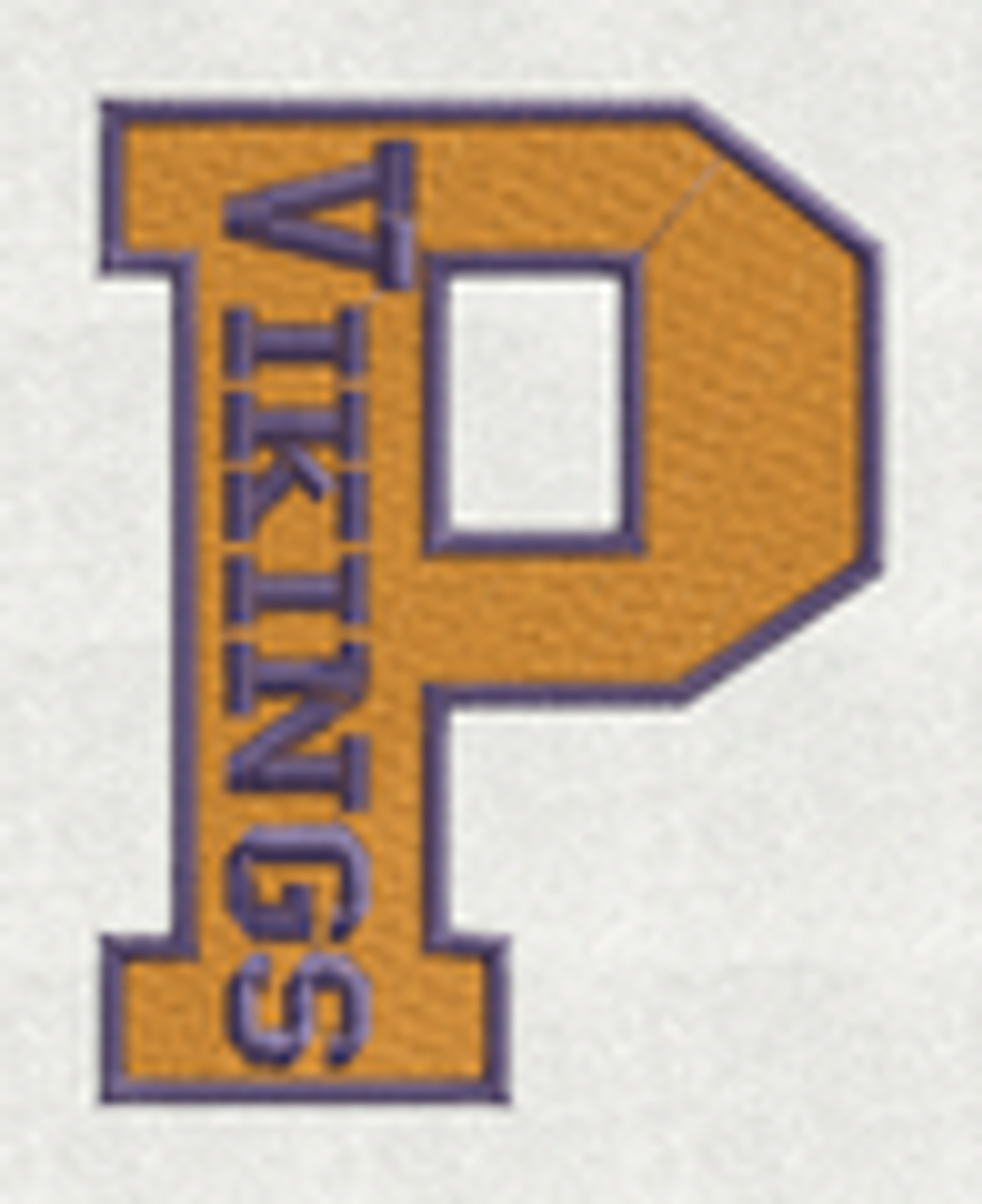 Puyallup HS Athletics