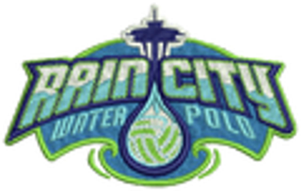 Rain City Water Polo