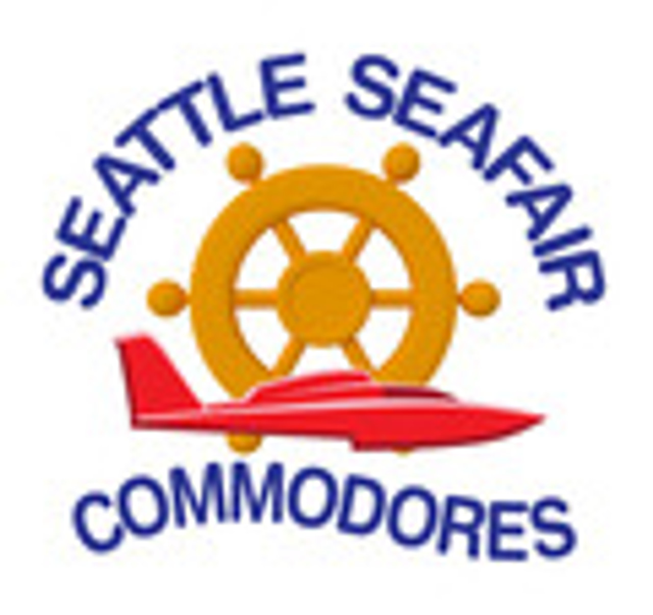 Seafair Commodores