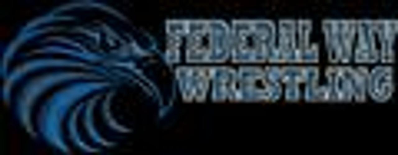 Federal Way Women's Wrestling