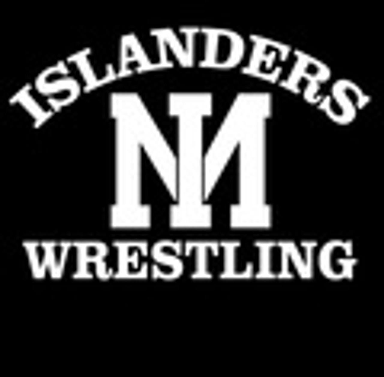 Mercer Island Wrestling