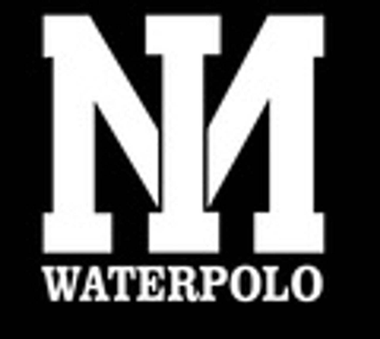 Mercer Island Girls Water Polo