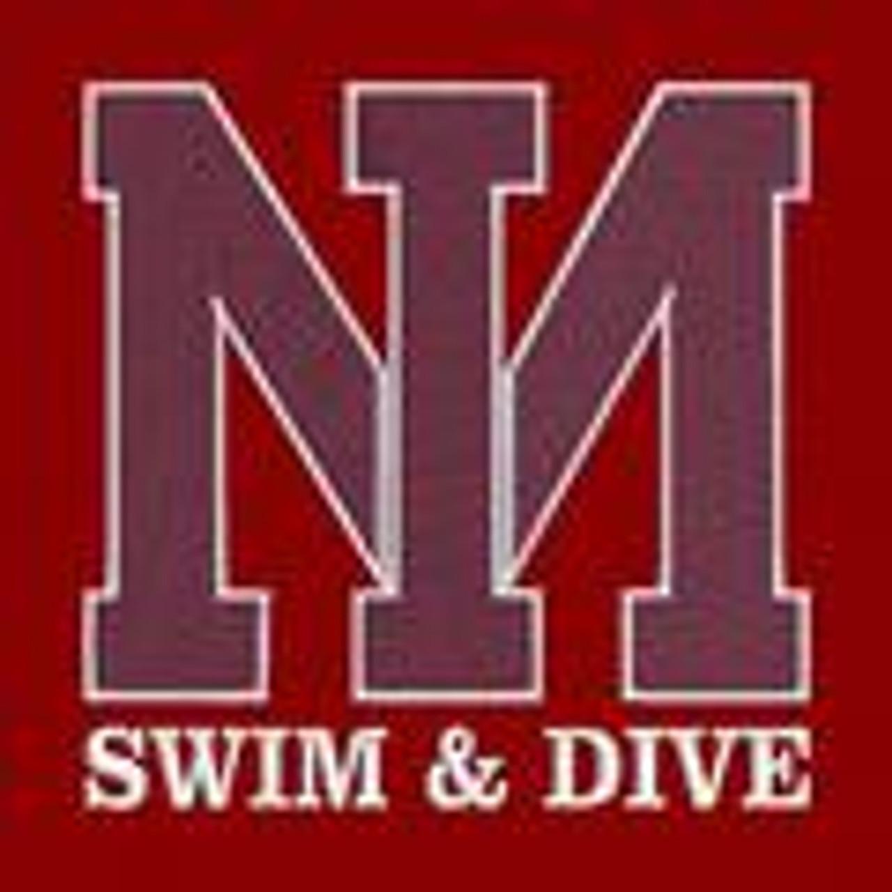Mercer Island Girl's Swim & Dive