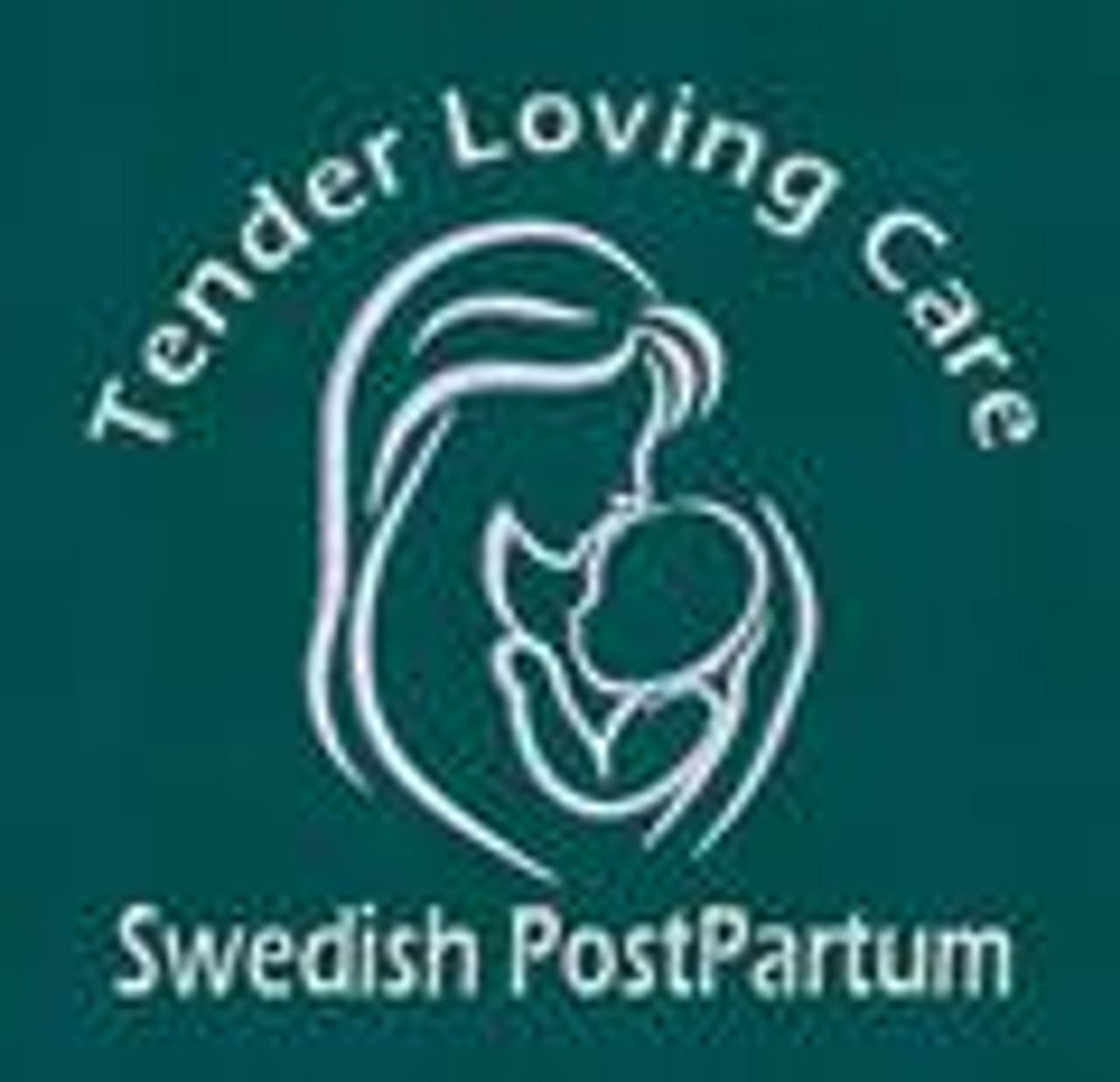 Swedish Post Partum