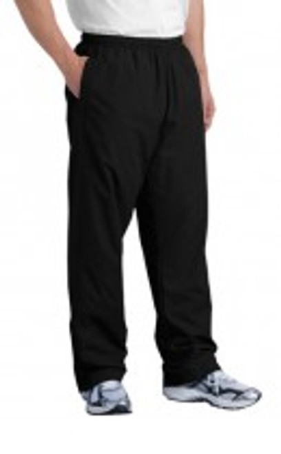 Youth Wind Pants