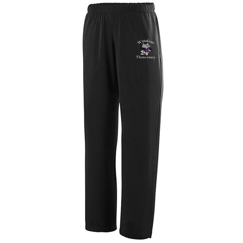 WPTO-5515-Adult and Youth Wicking Sweatpants