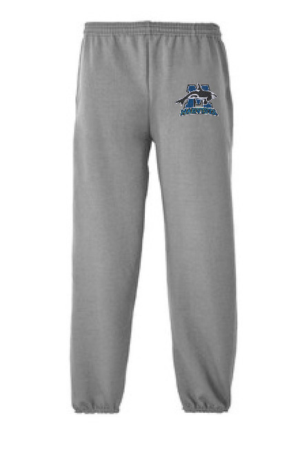 MARPTSA-PC90P-Adult Sweatpants