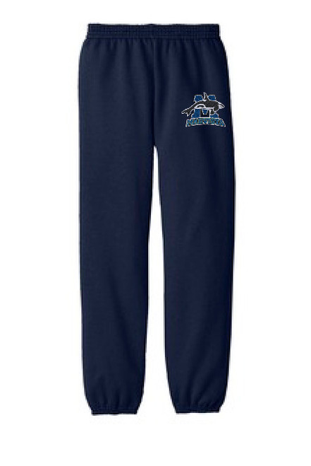 MARPTSA-PC90YP Youth Sweatpants