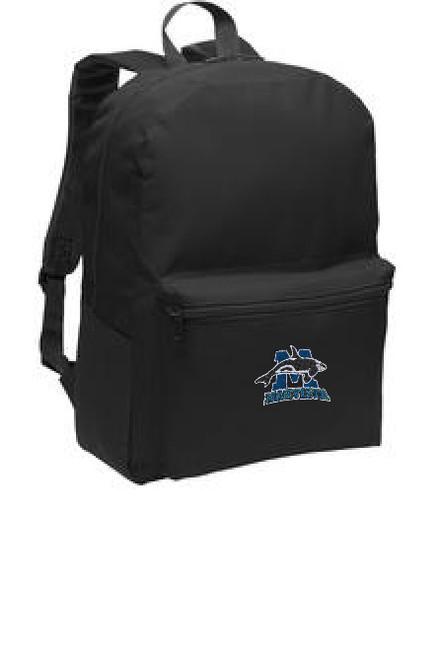 MARPTSA-BG203   Backpack