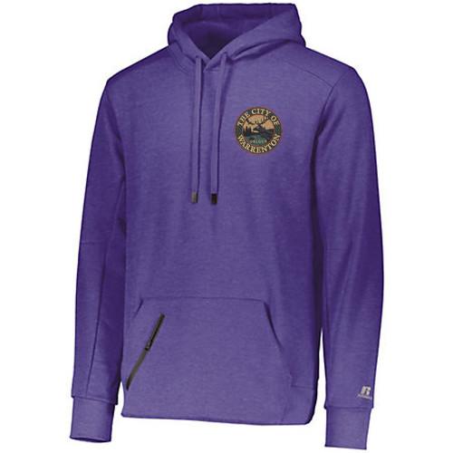 Purple Heather