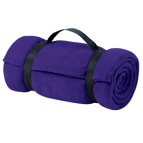 Available in Purple Only