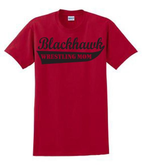 Favorite Wrestler