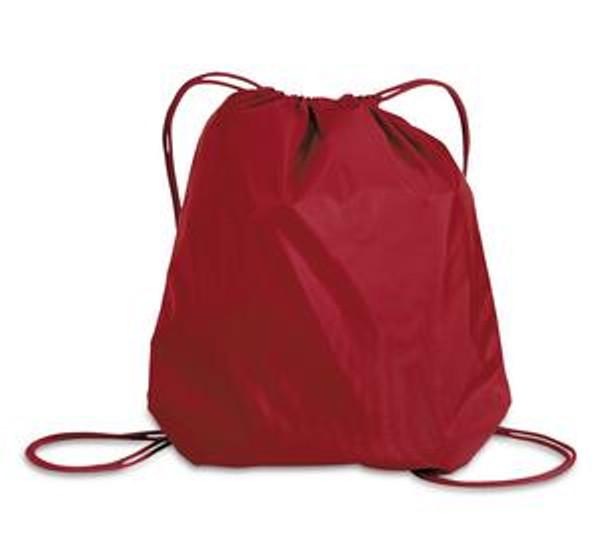 Cinch Bag 2