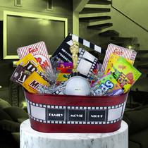 19 Spooky Halloween Gift Baskets