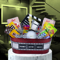 Halloween Gift Basket Ideas For Adults.19 Spooky Halloween Gift Baskets Shop Now
