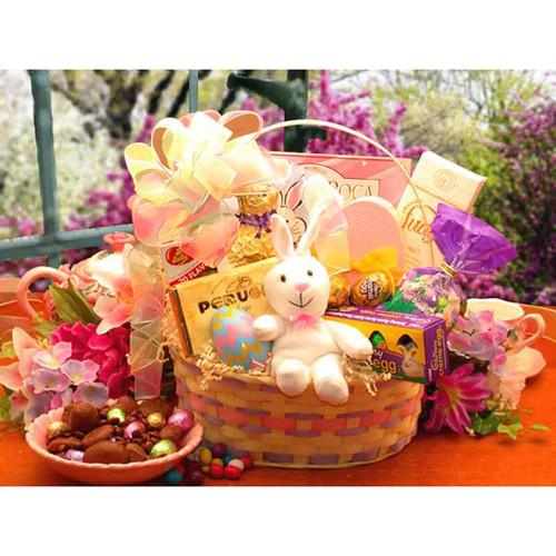 Easter Extravaganza Basket | Easter Gift Baskets