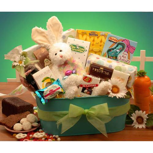 Ultimate Easter Selection | Easter Gift Baskets