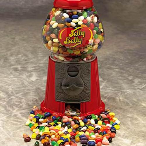 Jelly Belly Bean Machine - Mini