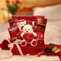 Be My Special Love Chocolate Valentines Gift Set | Valentine gift basket