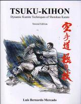 Tsuku-Kihon