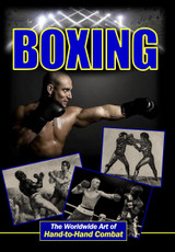 Boxing ( Download )