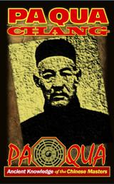 Pa Kua Chang ( Download )