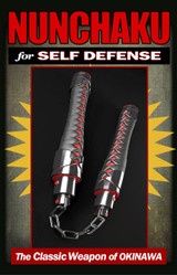 Nunchaku for Self Defense ( Download )