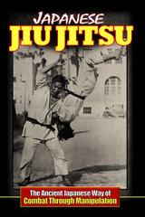 Japanese Jiu Jitsu ( Download )