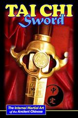 Tai Chi Sword ( Download )