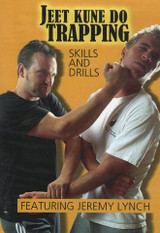 JKD Trapping Skills and Drills