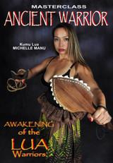 MASTERCLASS ANCIENT WARRIOR Series Vol-1Awakening Of The LUA Warriors