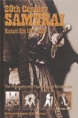 20th Century Samurai: Richard Kim 1917-2001 (Download)