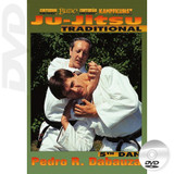 Traditional Jujitsu Vol 1