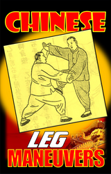 Chinese Leg Maneuvers ( Download )