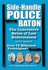 The Side - Handle Police Baton ( Download )