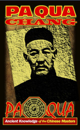 Pa Kua Chang