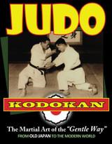 Judo Kodokan ( Download )