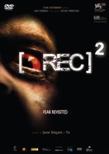 Rec 2 - Fear Revisited
