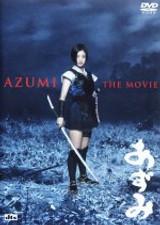Azumi The Movie