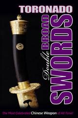 Tornado Double Broad Swords ( Download )
