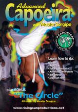 Capoeira Advanced ( Download )
