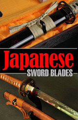 Japanese Sword Blades ( Download )
