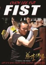 Choy Lee Fut FIST