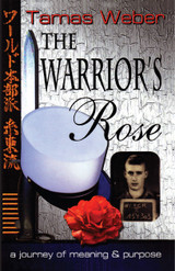 The Warrior's Rose ( Download )