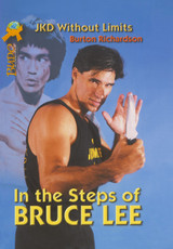 In the Steps of Bruce Lee: JKD Without Limits ( Download )