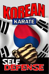 Self Defense Korean Karate ( Download )