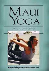 Maui Yoga ( Download )