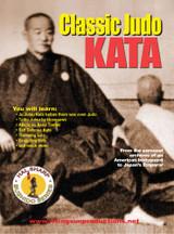 Classic Judo Kata ( Download )