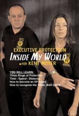 WPG Inside My World ( Download )
