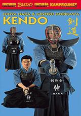 Kendo Box Set ( 2 DVDs )